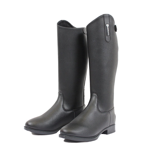 Horseware Riding Boots Ladies Wide - Horseware Irela