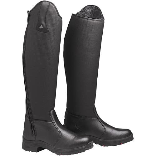 Mountain Horse® Ladies´ Active Winter Rider Tall Boots | Dover .