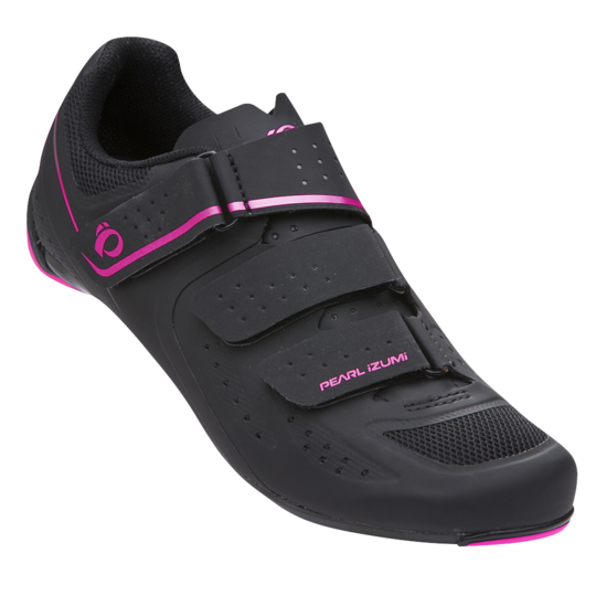 cycling shoes | women | shop | PEARL iZUMi Cycling Ge