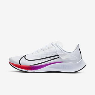 Running Shoes. Nike.c
