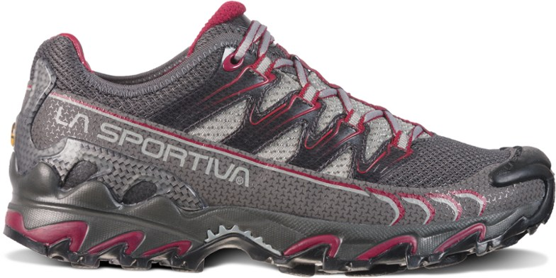 La Sportiva Ultra Raptor Trail-Running Shoes - Women's | REI Co-