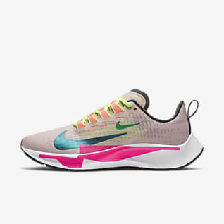 Women's Running Shoes. Nike.c