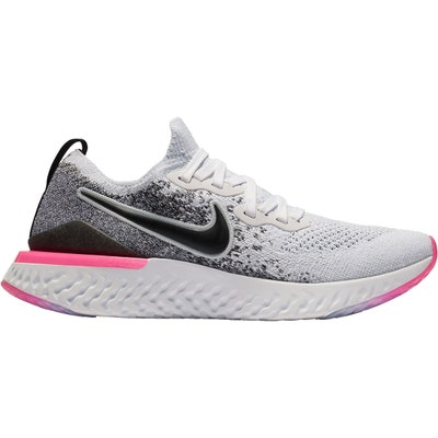 The 21 Best Running Shoes for Women, According to Runners | Glamo