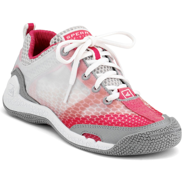 Sailing shoes for ladies