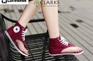Converse Sandals For Women doublebarrelrecords.c