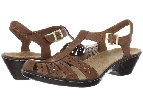 closed toe sandals for women | Strong With Clark Shoes:Closed Toe .