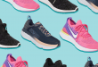 12 Best Running Shoes for Women in 2020, According to Podiatris