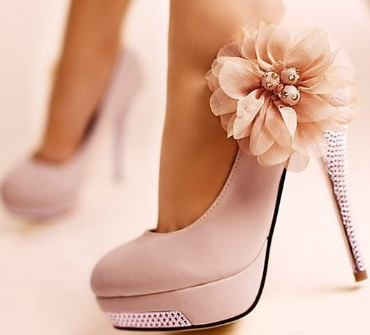 Summer Cool high heel suited for wide feet shoes women lady sexy .