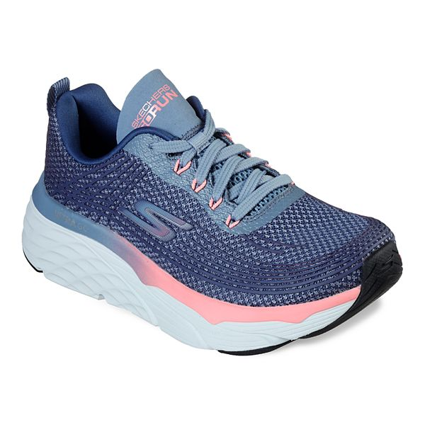 Skechers Max Cushioning Elite Women's Sneake