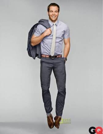 Light purple short sleeve shirt and a tie | Mens outfits, Mens .