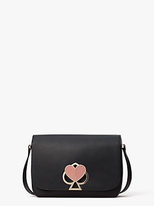 Women's Shoulder Bags | Kate Spade New Yo