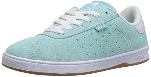 TOP 10 Best Womens Skate Shoes in 20