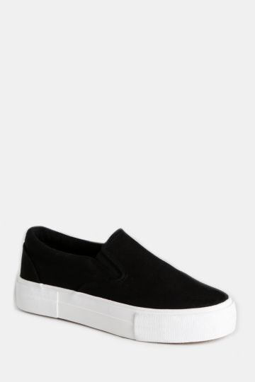 Ladies Slip On Shoes   Shop Online   MRP   Online shopping shoes .