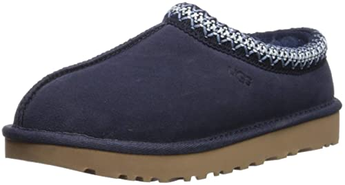 Amazon.com | UGG Women's Tasman Slipper | Slippe