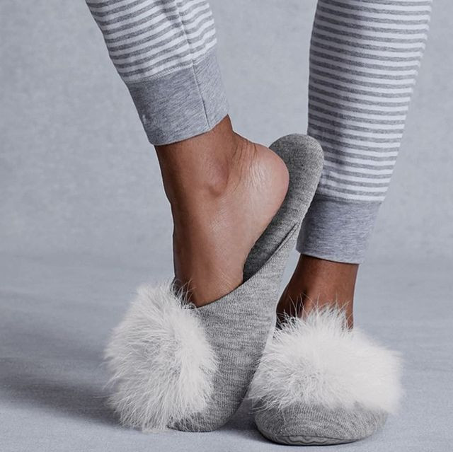 Best slippers for women - Stylish slippers to buy n