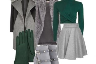 Designer Clothes, Shoes & Bags for Women | SSENSE | Slytherin .