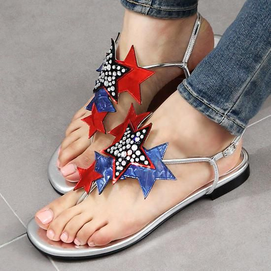 Small Shoes : Pretty Small Size Shoes for Women's | JGsh