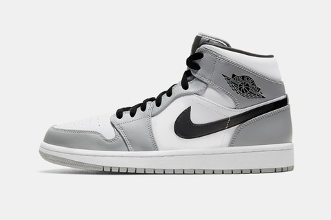 The Best Underrated Sneakers of 20