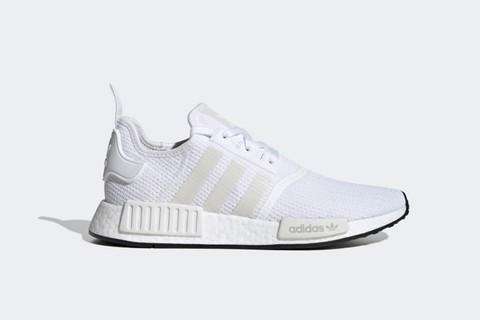 Get Up to 50% Off adidas Sneakers, Tracksuits & More He