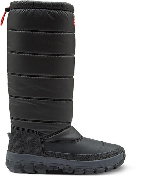 Hunter Original Insulated Tall Snow Boots - Women's | REI Co-
