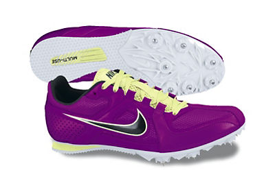 Womens Track and Spikes & Shoes - Womens track Shoes, Nike, Asics .