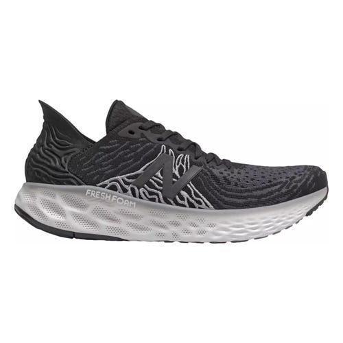 Best running shoes for men in 2020: New Balance, Nike, & others .