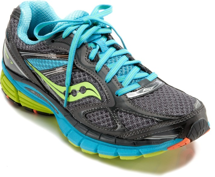 Saucony Guide 7 Road-Running Shoes - Women's | REI Co-