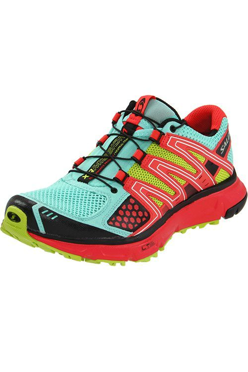 10 Best Running Shoes for Women 2020 - Top Womens Running Sneake