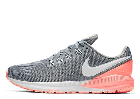 Nike Running Shoes for Women | Best Women's Nikes 20