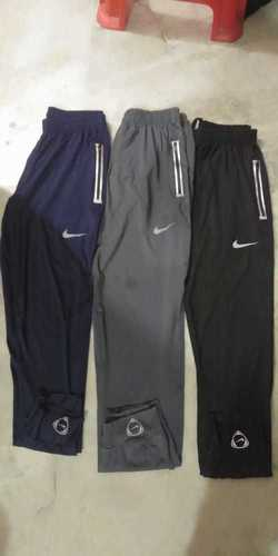 Regular Fit Sports Trouser Manufacturer, Supplier and Distributor .