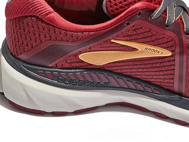 The Best Stability Running Shoes of 20