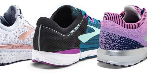 Best Brooks Running Shoes for Women 2019 | Brooks Running Shoes .