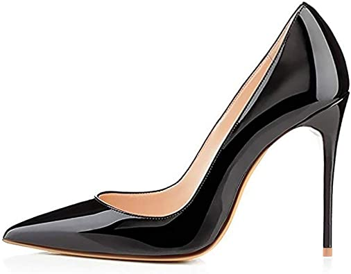 Stilettos for women