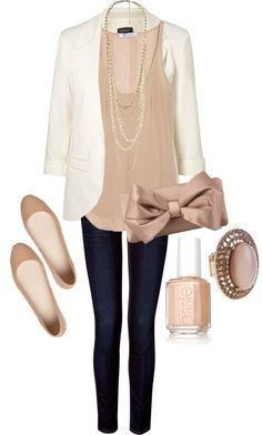 Stitch Fix Style – Outfits Business
