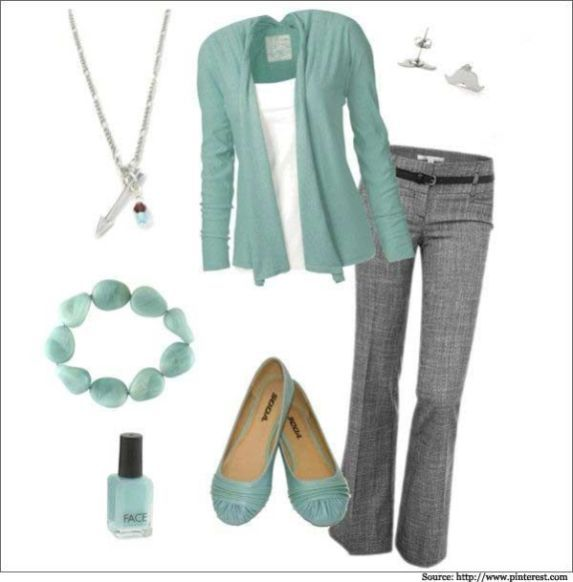 50+ Stitch Fix Style - Outfits Business | Cute business casual .