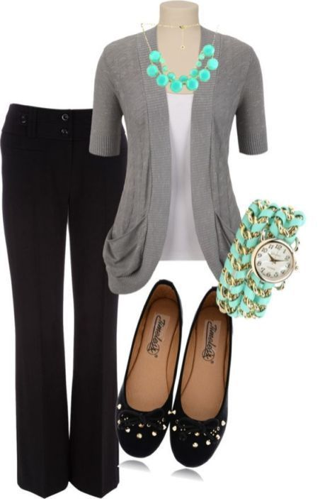 50+ Stitch Fix Style - Outfits Business (With images) | Business .