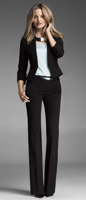 50+ Stitch Fix Style - Outfits Business | Work outfits women .