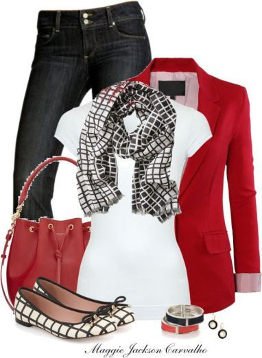 50+ Stitch Fix Style - Outfits Business | Donne abiti casual .