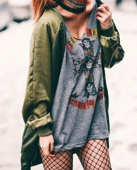 Stoner Outfits Style 116 | Grunge outfits, Grunge fashion, Cloth