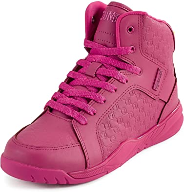 Amazon.com | Zumba Active Street Boss Stylish Fitness Sneakers .