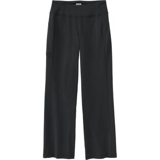 Women's NoGA Stretch Relaxed Fit Pants | Duluth Trading Compa
