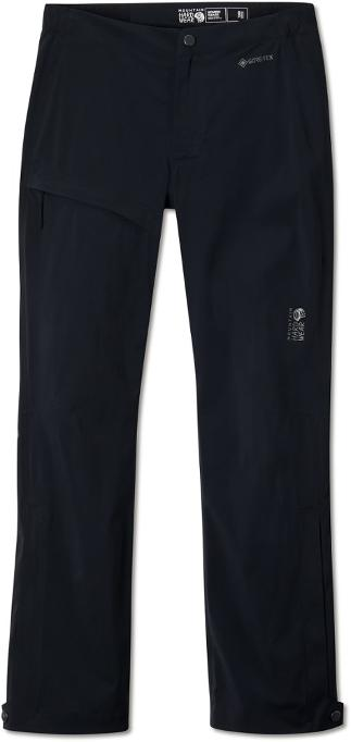 Mountain Hardwear Exposure/2 GORE-TEX PACLITE Stretch Pants .