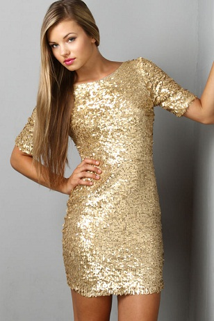 9 Stylish Holiday Dresses for Women in Fashion   Stylse At Li