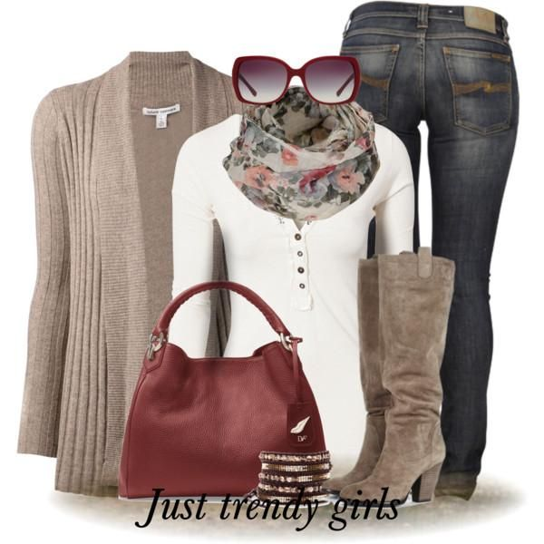 Stylish Holiday Outfit for Woman   Holiday outfits, Holiday .