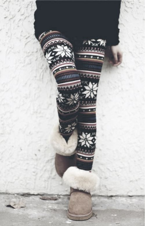 38 Stylish Fall Outfits with Boots and Tights   Mode, Mode hiver .