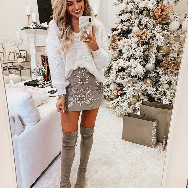 fall outfit ideas. winter outfit ideas. boutique outfits .