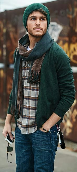 Via: retrodrive.tumblr.com) .:Casual Male Fashion Blog .