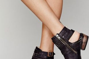 Boots women, Knit Dress Leather Boots | Boots, Summer boots .