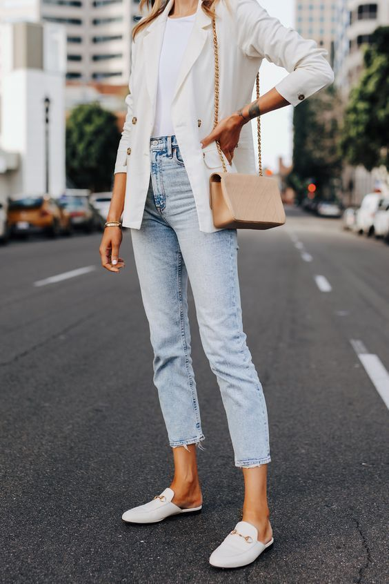 11 Fashion Trends for Summer 2020 in 2020 | Summer fashion trends .