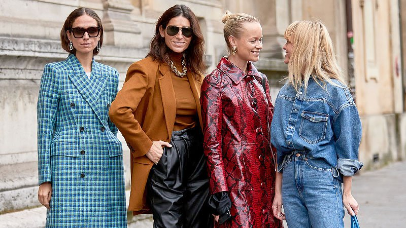 10 Coolest Spring/Summer Fashion Trends in 2020 - The Trend Spott